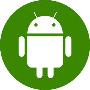android-logo-12421.png